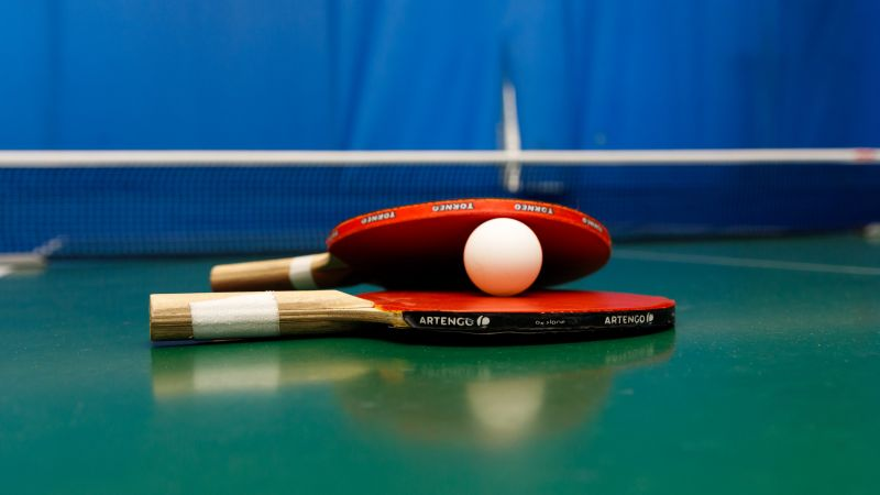 table-tennis-2019-1