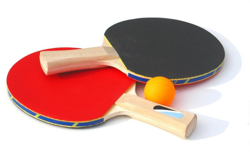 table-tennis-2019-8